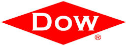Dow Chemical Company
