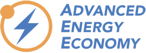 Advanced Energy Economy