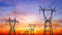 NARUC-NASEO Comprehensive Electricity Planning Task Force Announces 16 State Members