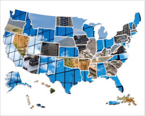State Energy Plans