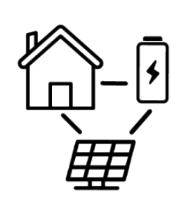 Microgrids State Working Group