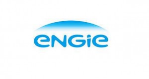 ENGIE Services U.S. Inc.