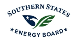 Southern States Energy Board